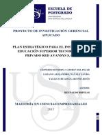 2017_Cespedes_Plan-estratégico-para-el-instituto.pdf