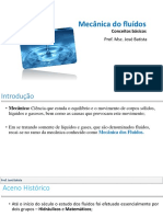 MFluidos aula 01 introdução.pdf