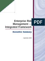 COSO-ERM-Executive-Summary.pdf