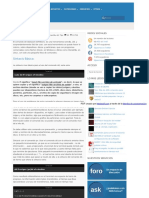 264866302-Linux.pdf