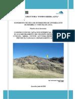 Ficha_15_UPS_97648.pdf