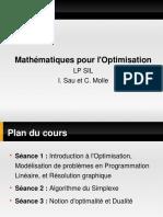 Cours1_MathOpt.pdf