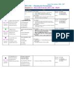 Liste_des_Projets_collectifs_2016-2017_S1.pdf