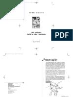1.Taller_biblico_1.pdf