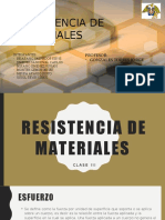 Resistencia de Materiales G4 T03