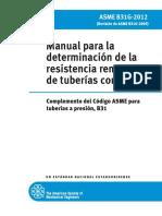 B31.G_2009.pdf