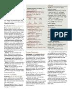 Dwarf Cleric 12.pdf
