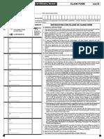 NRC-Claim-Form_English.pdf