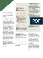 zsdafasfsa3232.pdf