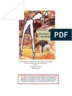 Delgada y devorando (Rouget).pdf