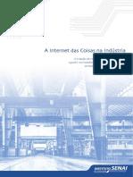 WP-IoT-01.pdf