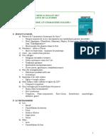 11.Le christianisme, un chamanisme solaire.pdf