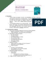 07.Miroir brise de la tauromachie.pdf