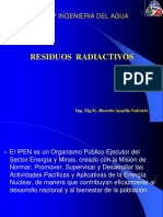 6.Residuos-Radiactivos