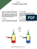 Actuadores_Clase2No6
