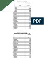 DANA-DESA.pdf