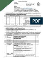 Anunt de Participare Produse Petroliere.semnat
