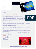 carta 3ª Noite.jpg.pdf
