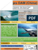238437846 Project Management 3 Gorges Dam