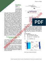 Construir_celula_fotovoltaica.pdf