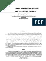 Dialnet-CrisisEconomicaYFinancieraMundialYOpinionPeriodist-5896196.pdf
