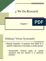 Chapter1 Google Slide 11