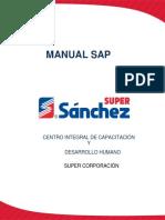Manual Corporacion 2018