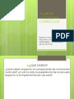 PRESENTACION DE CLUBES.pptx