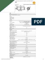 4150.1_80-1143-03-Rev.-07.1-11-430-Man.-Opt.-9.pdf