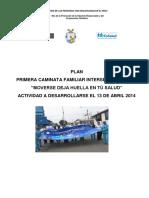 Geresa-Plan Jornada Familiar Intersectorial.docx