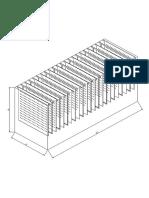 Diseño Celda Model