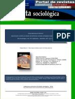 Bernasconi Aproximaciones Narativas Al Estudio de Fenomenos Sociales