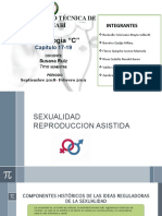 GRUPO 7 DEONTOLOGIA PARALELO C caso clinico.pptx