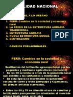 Cambio_demogecon_ruralPer_10