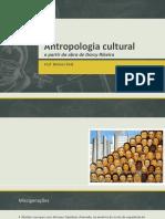 As Eras Geológicas e Suas Subdivisões