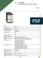 Arrancadores y contactores_LC1D32M7 (1).pdf