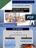 CLASES Y SU PREVENCION de los incendios.pptx
