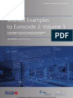 CH GoodChild-Worked Example to Eurocode 2 Vol. 1  .pdf