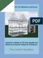 Construye Tu Castillo v2