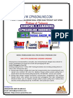 10.02 TKB CPNS KESEHATAN - PERAWAT - TRYOUT KE-27 CPNSONLINE.COM-1.pdf