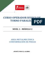 2-manual-del-alumno-operador-bc3a1sico-de-torno-paralelo.pdf