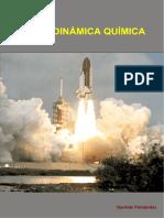 termodinamica-quimica
