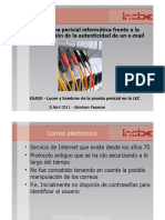 incibe email.pdf