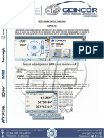 1.-Presentación de pantalla_DS.pdf