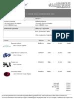 Facture gemmes.pdf