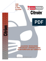 citroen_manual_es.pdf