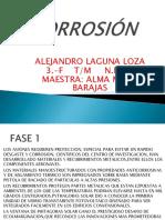 proyectociencias4-170328224151
