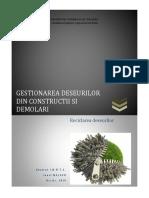 GESTIONAREA DESEURILOR DIN CONSTRUCTII SI DEMOLARI.docx
