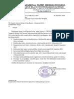 fa81541163673.pdf