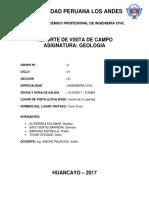 geologia torre torre huancayo.docx
